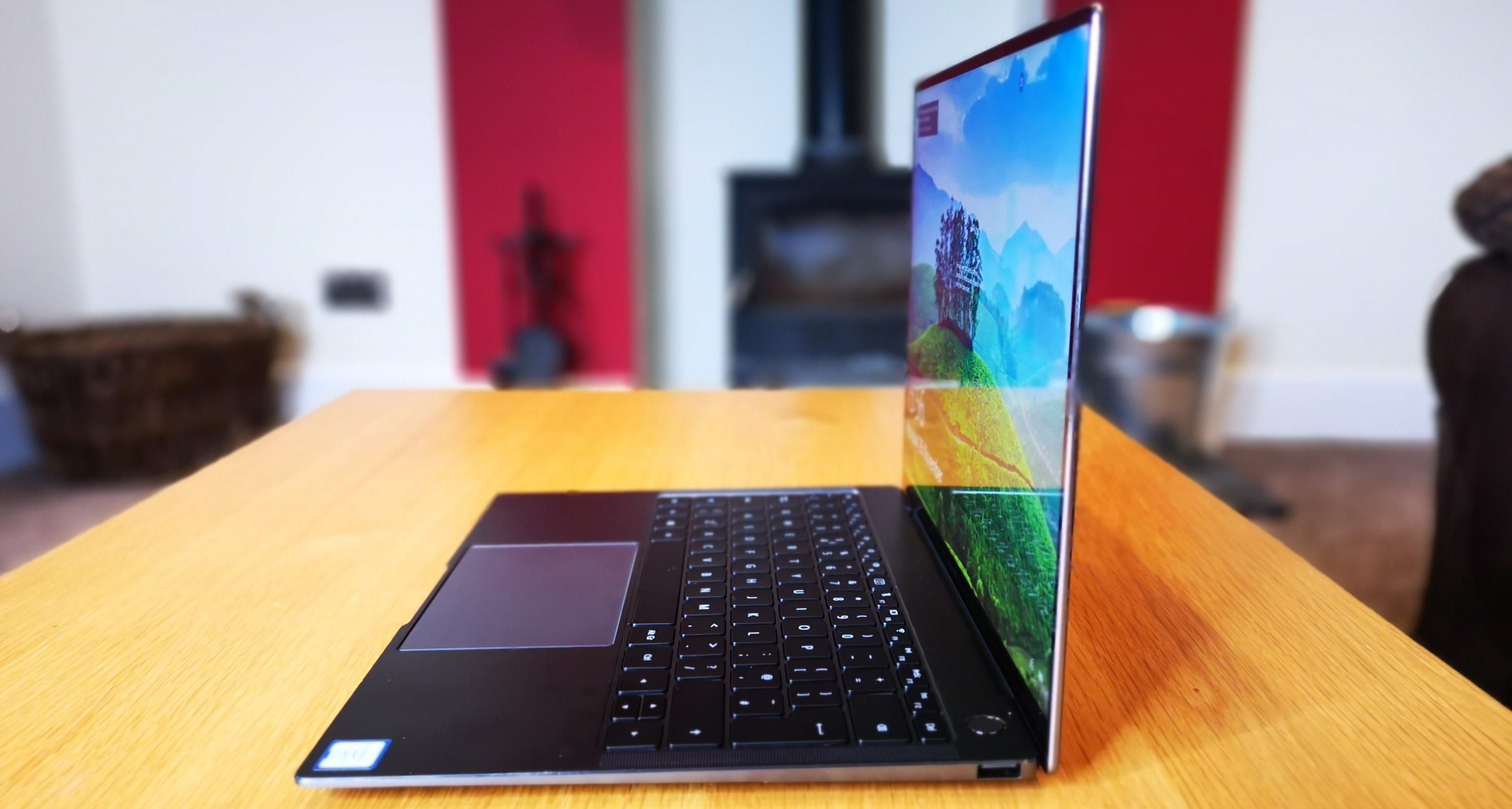 Huawei Matebook X Pro Review - The best premium ultrabook on the