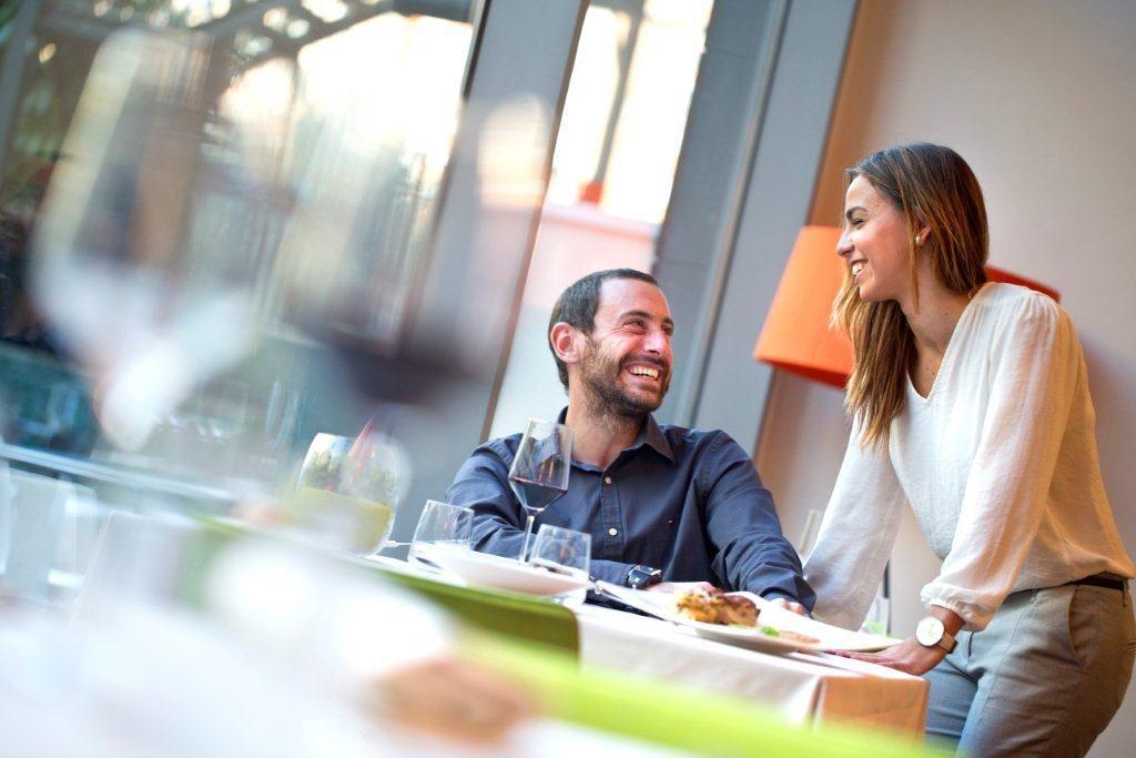 No te olvides de reservar mesa en nuestro Restaurante Menorca XXII con la oferta de Cuina Oberta. ¡Tienes de tiempo hasta el 18 de Noviembre!.
