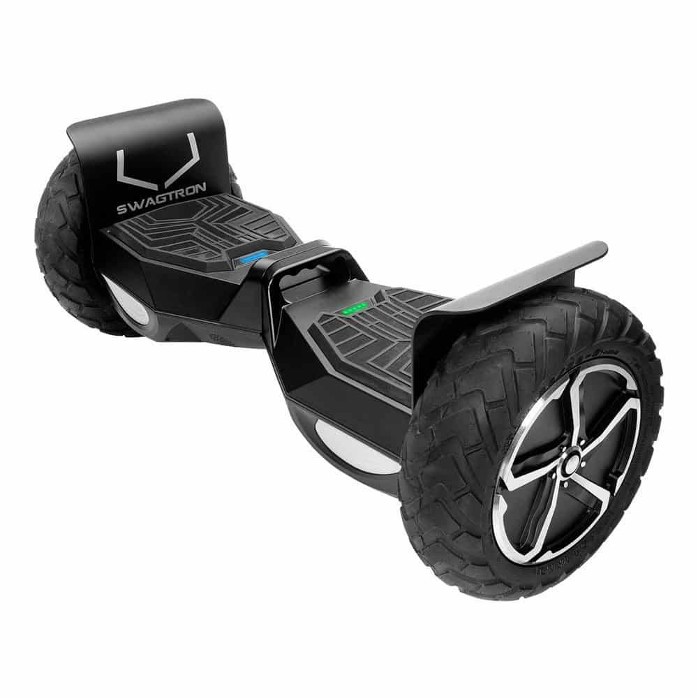 Amazing Off Road Hoverboard Self Balancing Scooters In 2020 Reviews Hoverboard Electric Skateboard Bluetooth Hoverboard