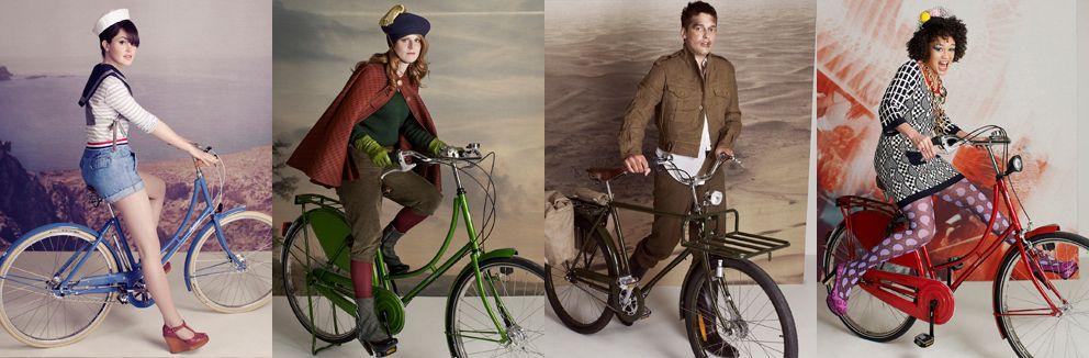 bobbin bicycles london #bobbin #bicycles #london #pashley