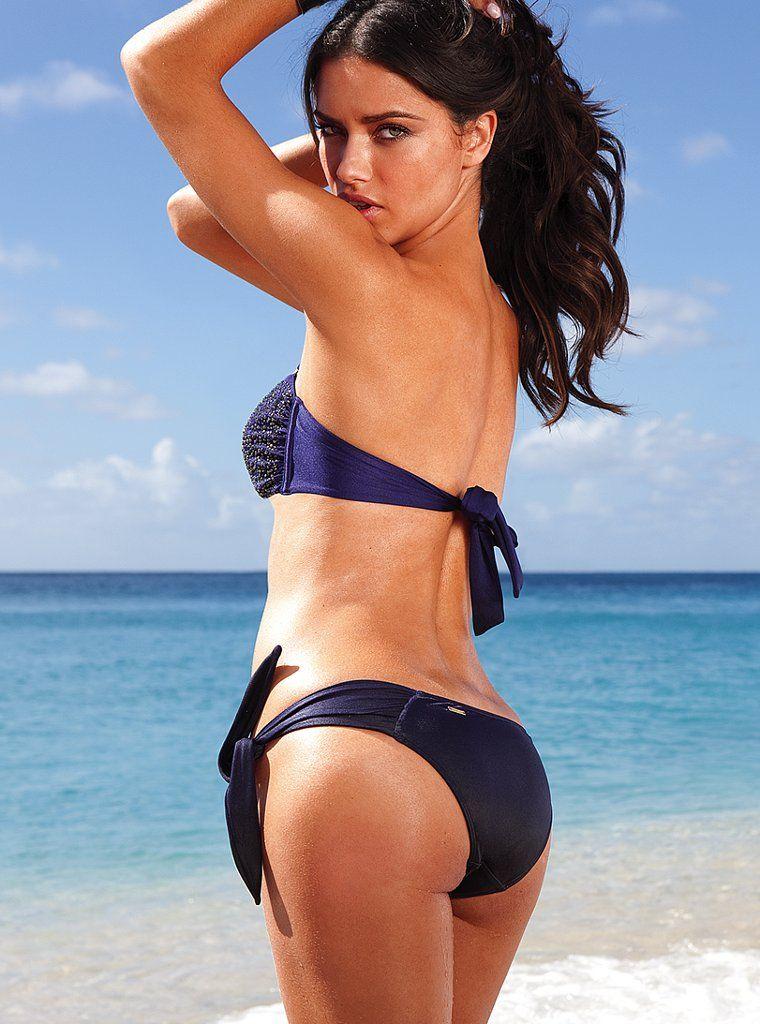 Adriana bikini lima, sob cums inside moms pussy tube