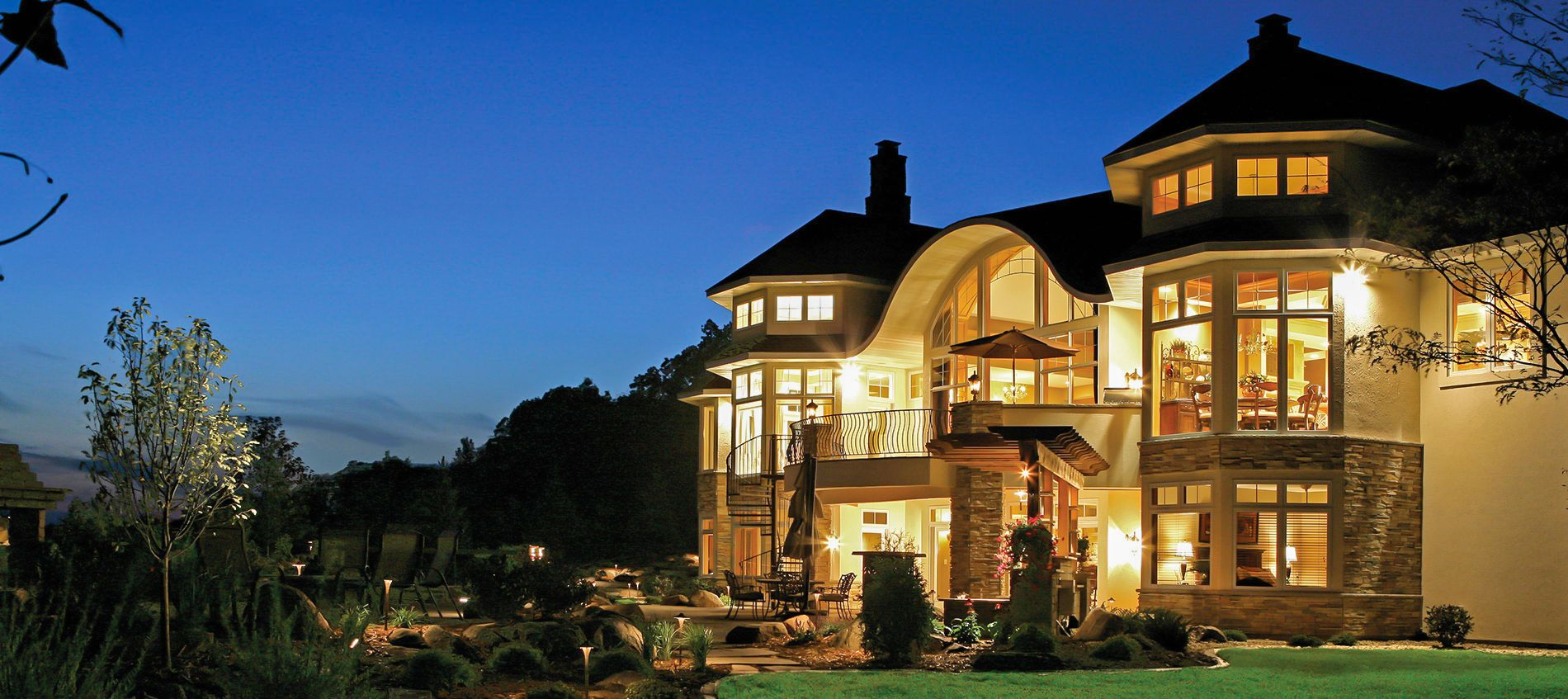 smuckler architecture smuckler custom homes premier luxury home