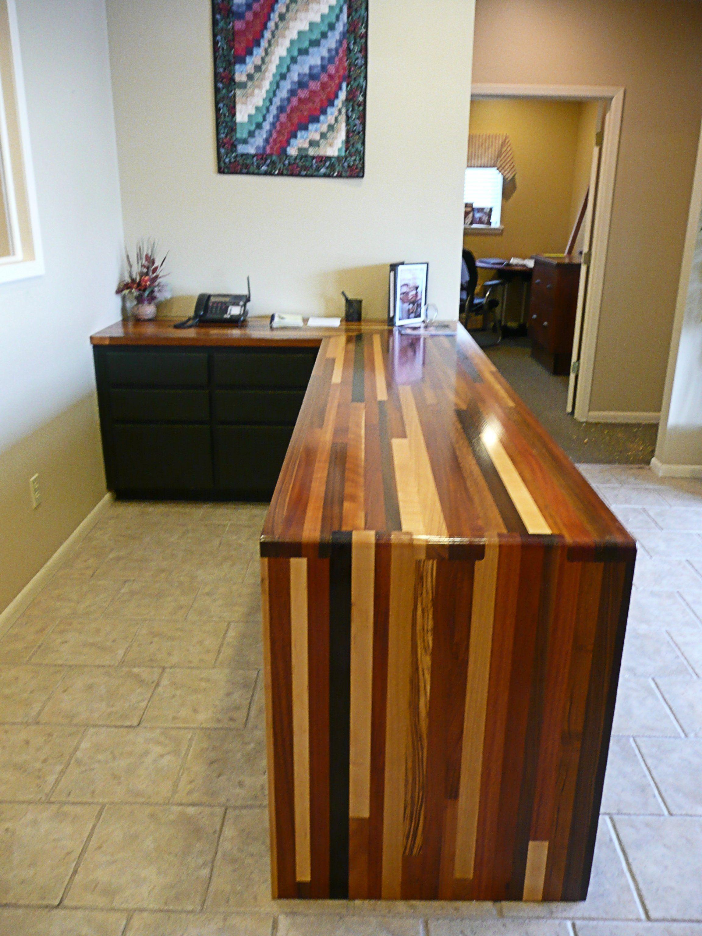 Brick A Brack Wood Countertop Photo Gallery Wood Countertops Custom Wood Butcher Block Countertops