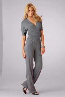 4af77a056827 Jumpsuits for Tall Women - Hot Fall Trend - Tall Snob