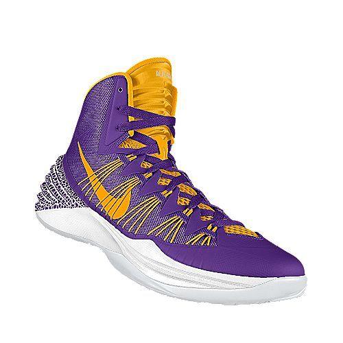 Dem Shoes Doe! <3