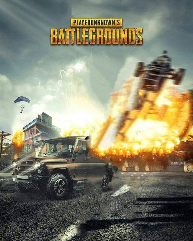 Pubg Background Download Background Images Hd New Background Images Love Background Images