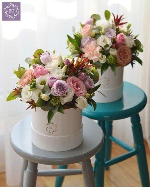 Artemi Www Artemi Com Pl Kwiaty Bukiet Podziekowania Dla Rodzicow Flowerbox Flower Boxes Flowers Planter Pots