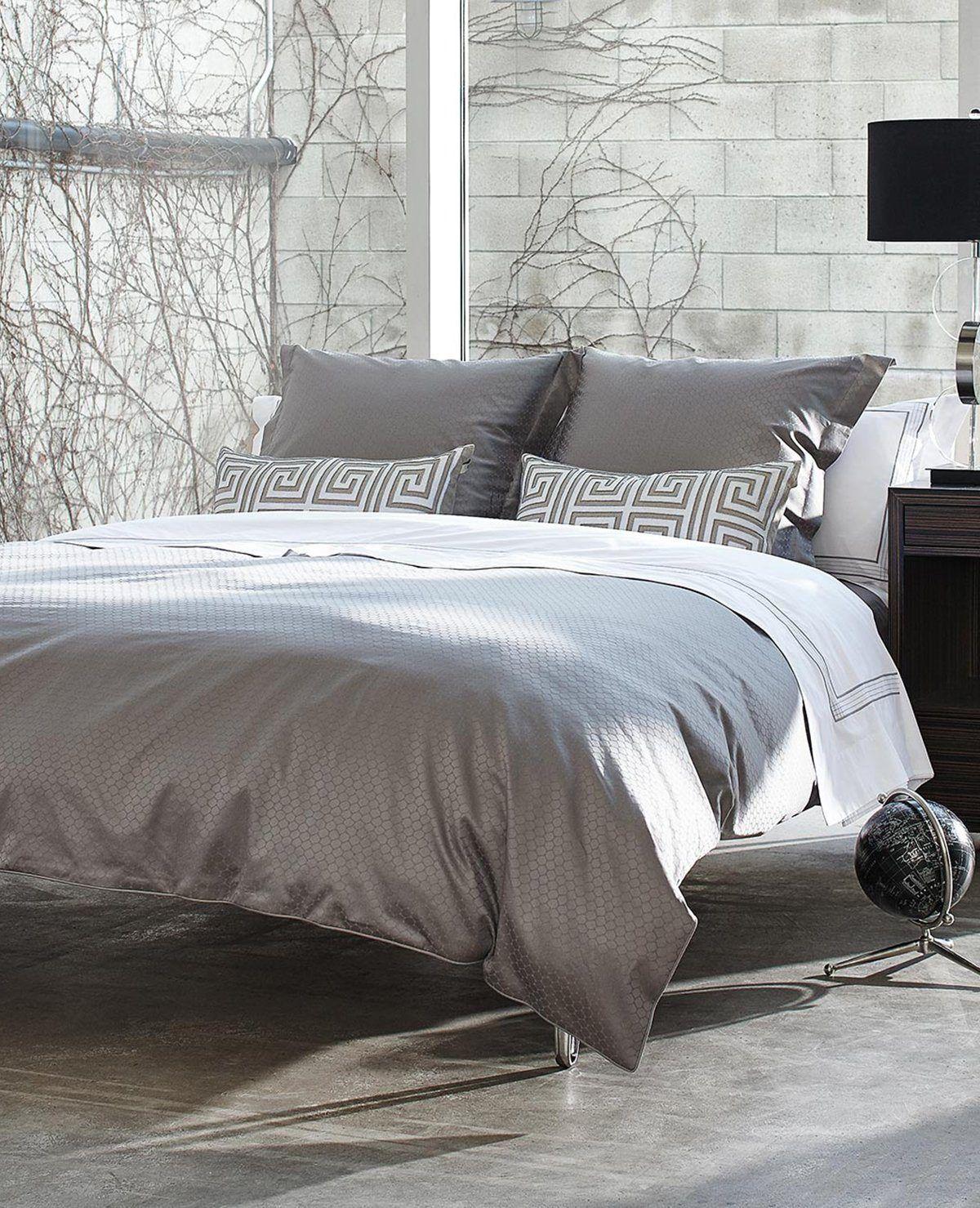 Contemporary Smoke Modern Bedroom Design Modern Bedroom Industrial Modern Bedroom