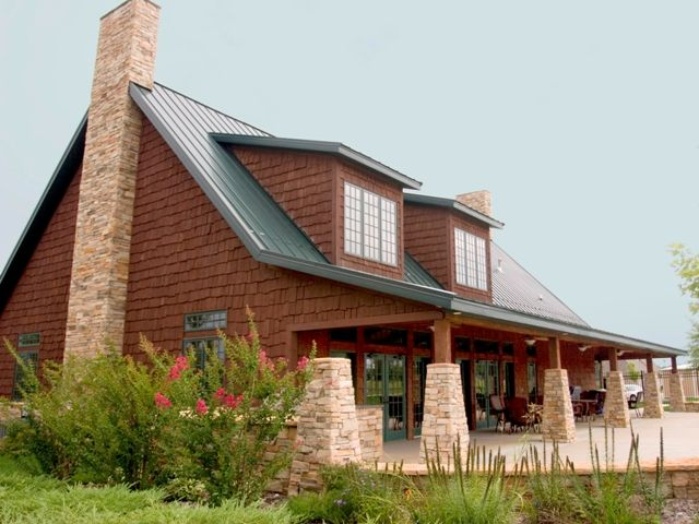Photo Gallery Image Ii Standing Seam Best Buy Metals   House Stain    Pinterest   Buy Metal, House Colors And Cabin