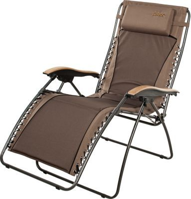 Stupendous Cabelas Zero Gravity Xl Padded Lounger Cabelas Outdoor Gmtry Best Dining Table And Chair Ideas Images Gmtryco