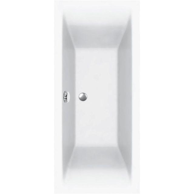 Wanna Silver 180 Cm Cm Cm X X 80 44 Sensea Sensea Door Handles Bathtub