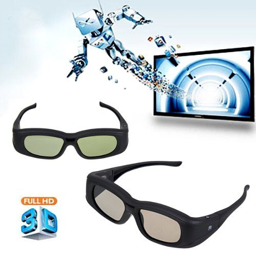 electronics glasses glasses sony
