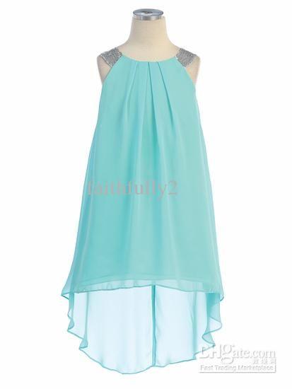 Simple Elsa dress inspiration - no tutorial | Wedding Plans ...