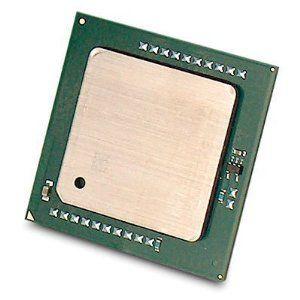 Intel Xeon E7 2850 2 GHz Processor By IBM Products 319900