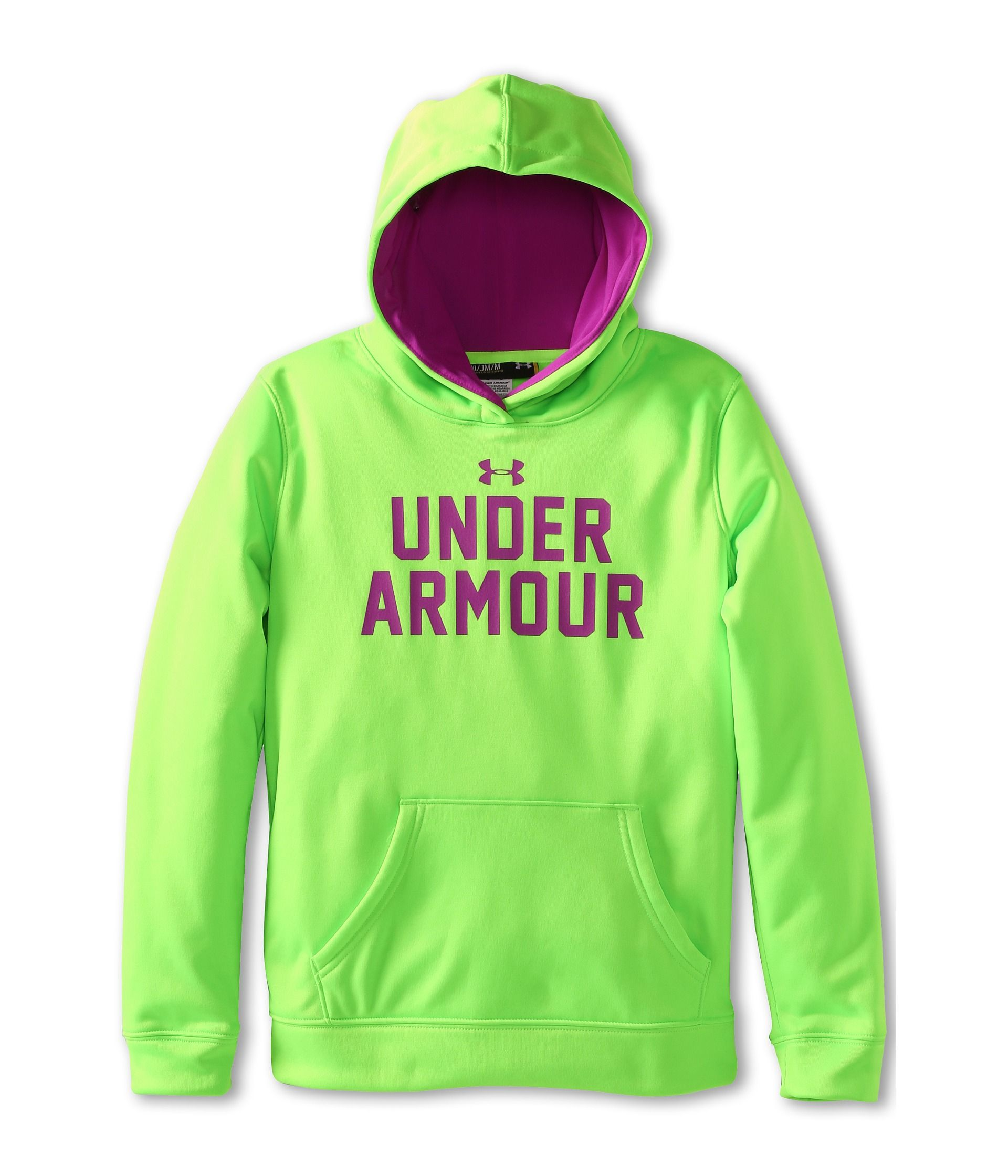 under armour jackets for girls Google Search UnderUnder Armour Sweatshirts For Girls