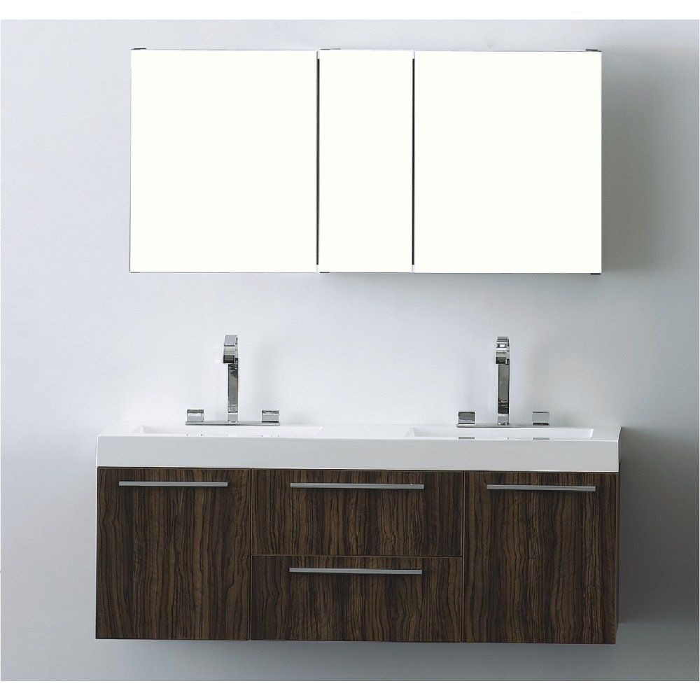 Bathroom Double Vanity Units Google Search