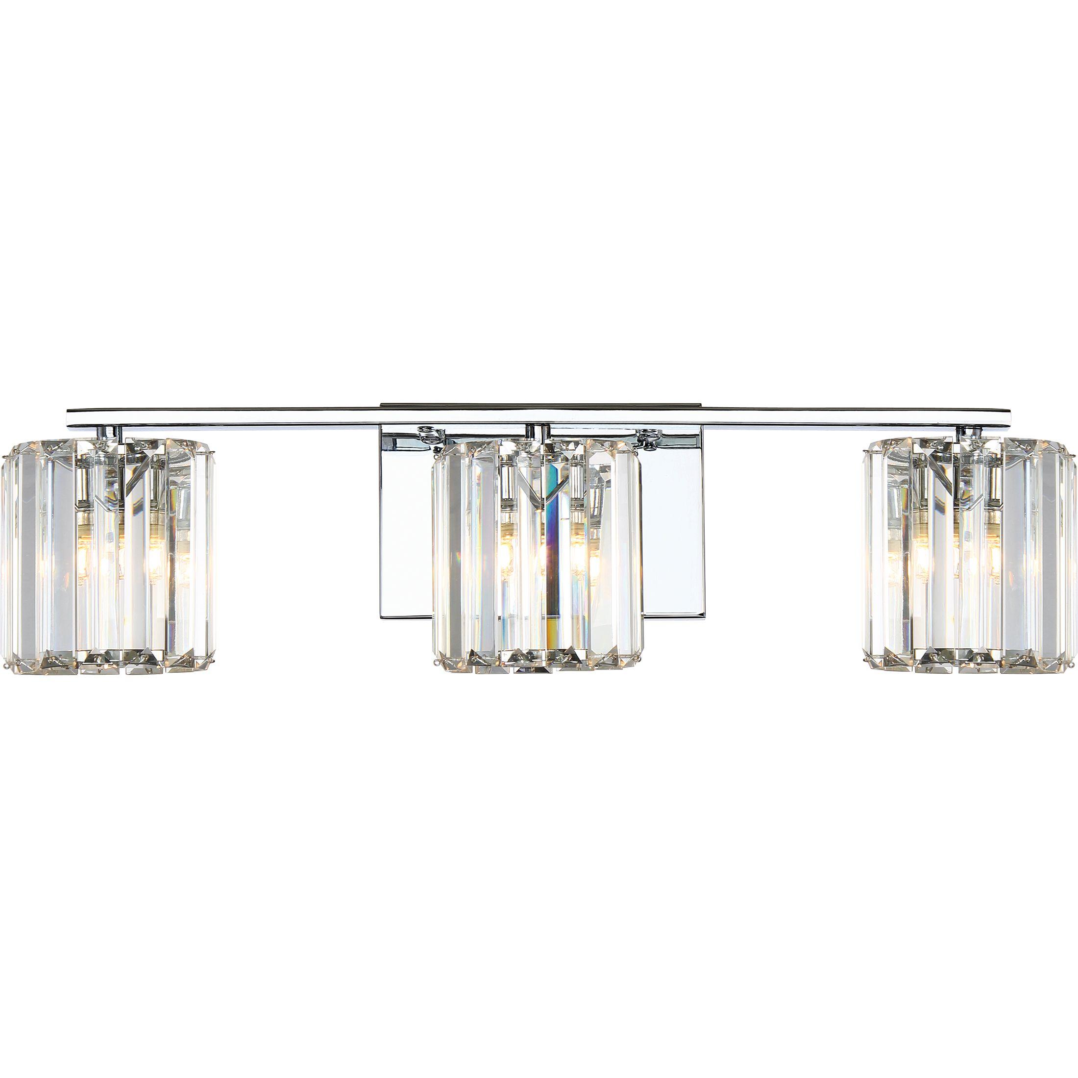copper wells lights images fixtures vanity bathroom brushed nickel bathrooms light shower ideas adorable bath as design