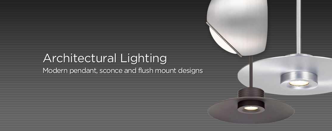 Creative Systems Lighting A Division Of Troy Csl Inc
