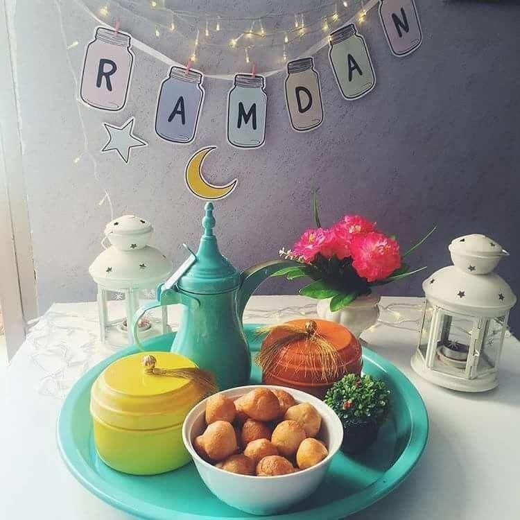 Pin By Asma Omar On Islam Ramadan رمضان Ramadan Crafts Ramadan Decorations Ramadan Cards