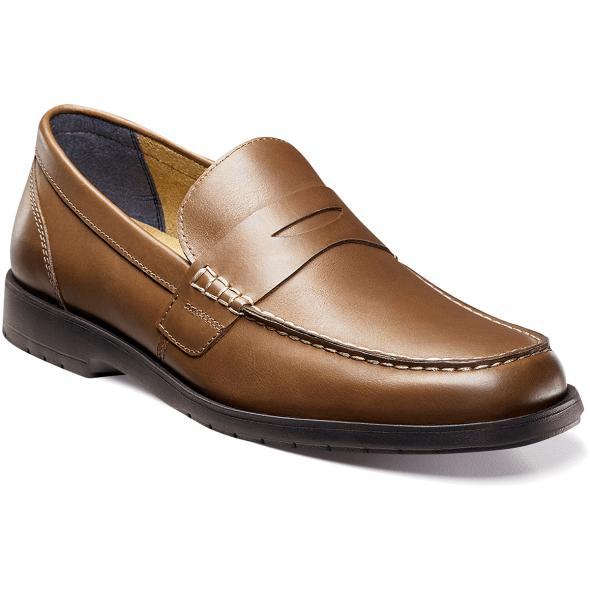 Check Out The Appleton By Nunn Bush For True Men Of