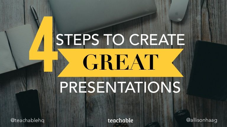 download this deck here http bit ly create great presentations i