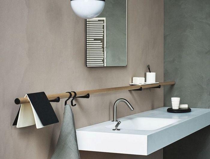 ▷ 1001 + Badezimmer Ideen für kleine Bäder zum Erstaunen badideen