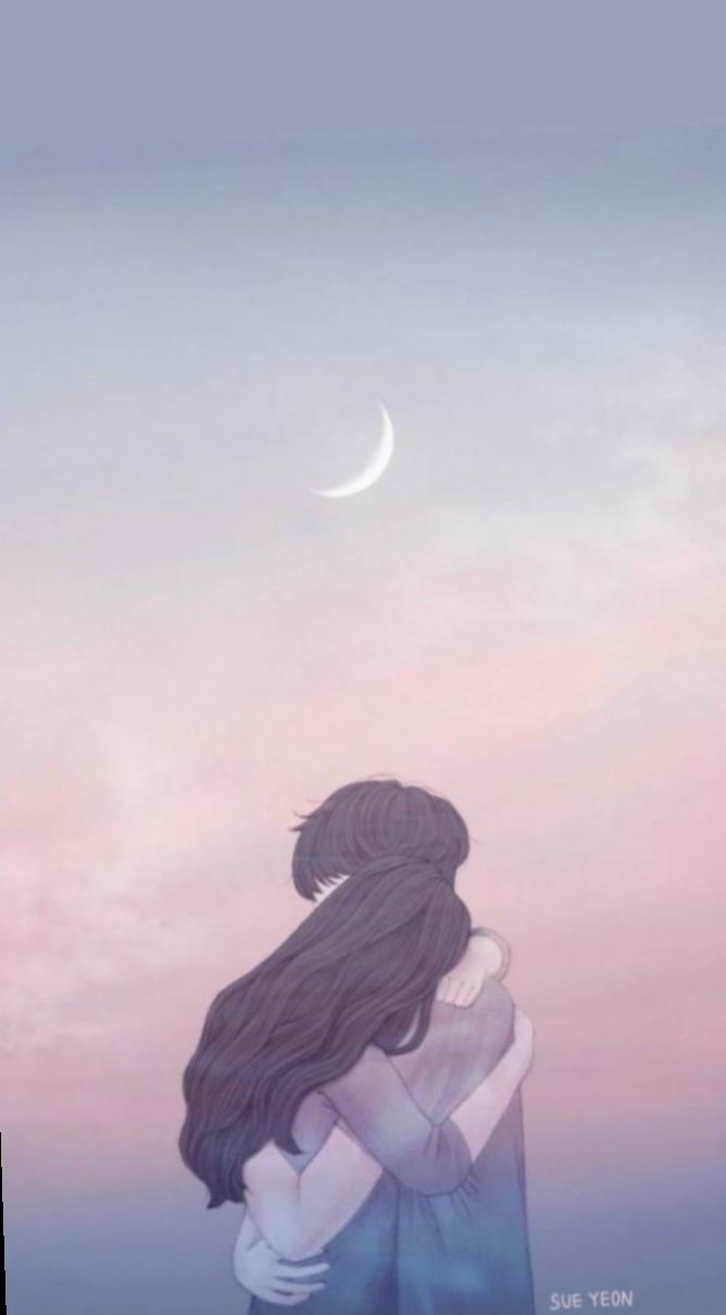 10 Couple Quotes Relationships Power Cute Couple Wallpaper Cute Couple Art Couple Wallpaper Anime love couple wallpaper