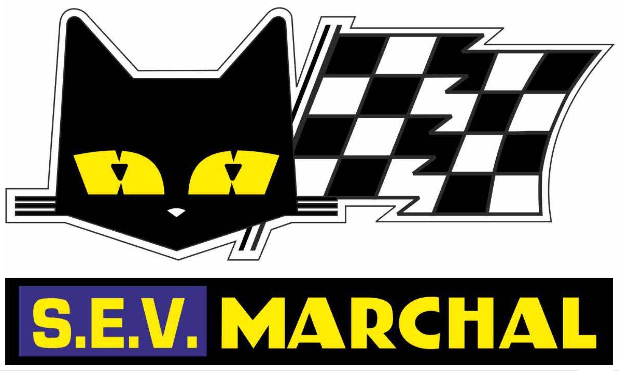 s e v marchal carteles pinterest logo images and cars rh pinterest com Auto Repair Shop Inside Vintage Auto Repair Logos