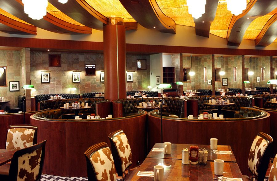 Sammy D S Atlantic City Nj Restaurant Week Restaurant Atlantic City Restaurants