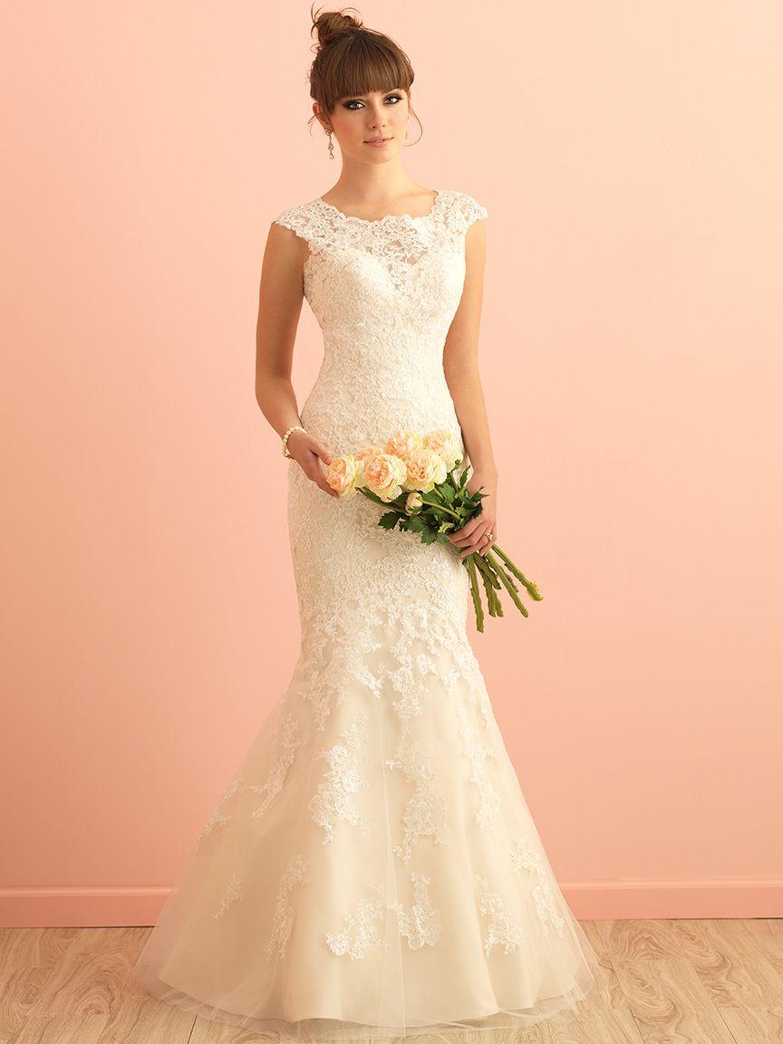 Vestidos de novia en las rozas