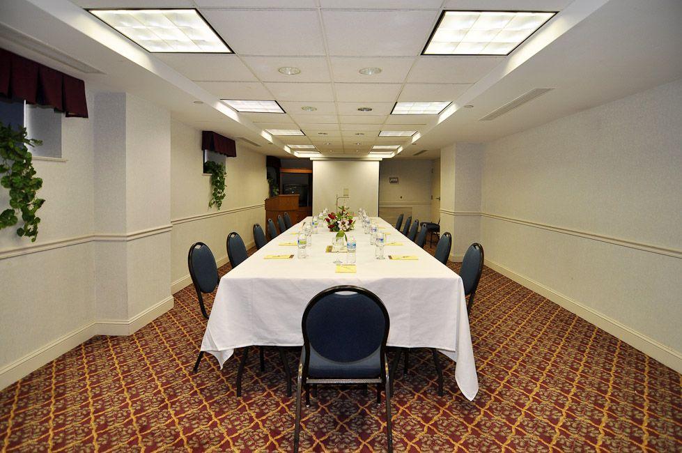 Best Western Georgetown Hotel Suites Washington Dc 202 457 0565