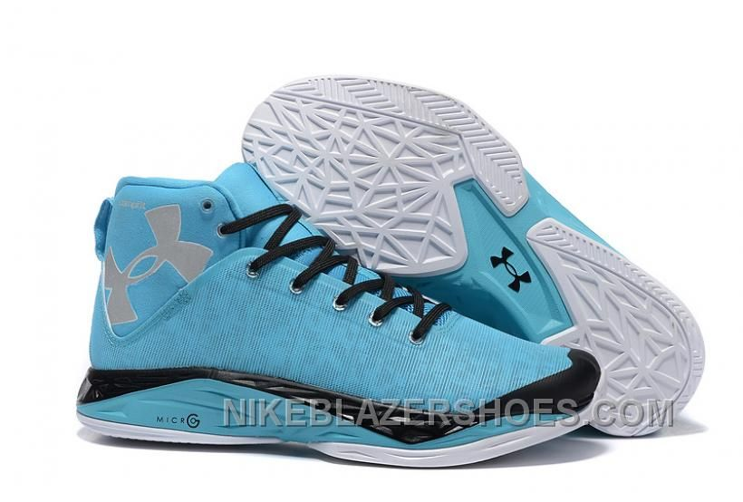 6b18c18e2d43 3M Curry 6 Men Basketball Shoes 255 New Arrival in 2019