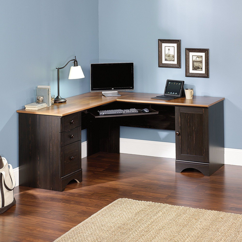 99+ Corner Computer Desk Amazon Expensive Home Office