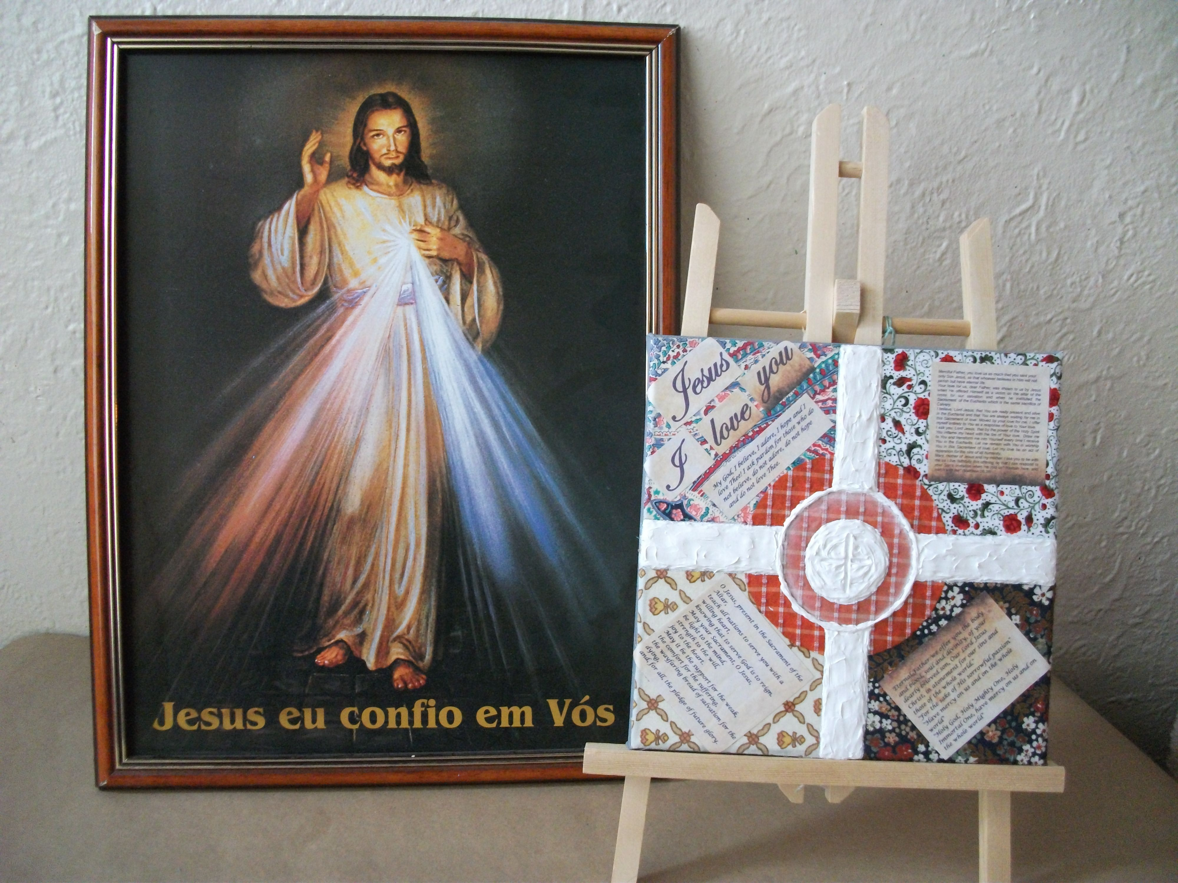 Free Christian Paintings Christian Arts Crafts Christian Art