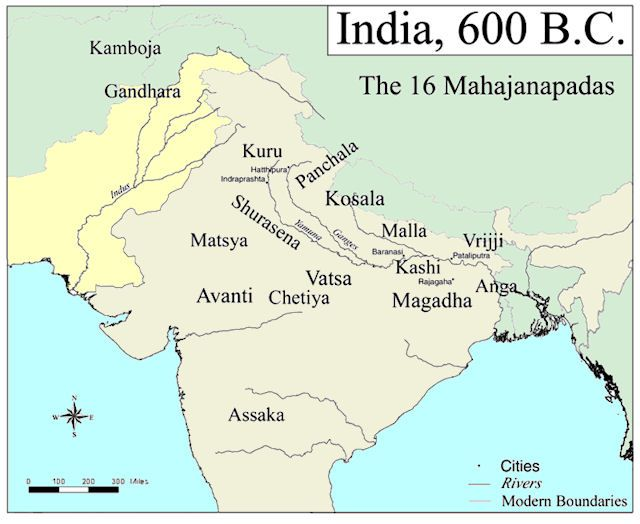 Pin by NIKHIL Yadav on History   India map, History of india ... Kashi Location In India Map on gaya india map, nanjing india map, magadha india map, gandhara india map, raipur india map, amritsar india map, prayaga india map, porbandar india map, kanpur india map, srinagar india map, trivandrum india map, india dharamsala map, kanchi india map, vrindavan india map, bhopal india map, shimla india map, goya india map, gurgaon india map, delhi india map, ajanta india map,