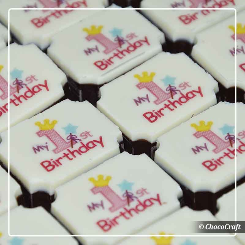 Return Gifts For Birthday Party Adults Returngiftsforbirthdaypartyforadults