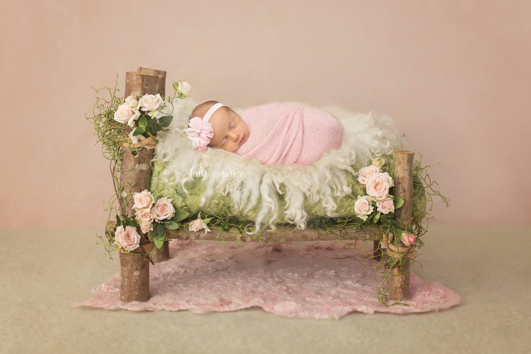 3 luisa dunn digital backdrops and templates for newborn photographers