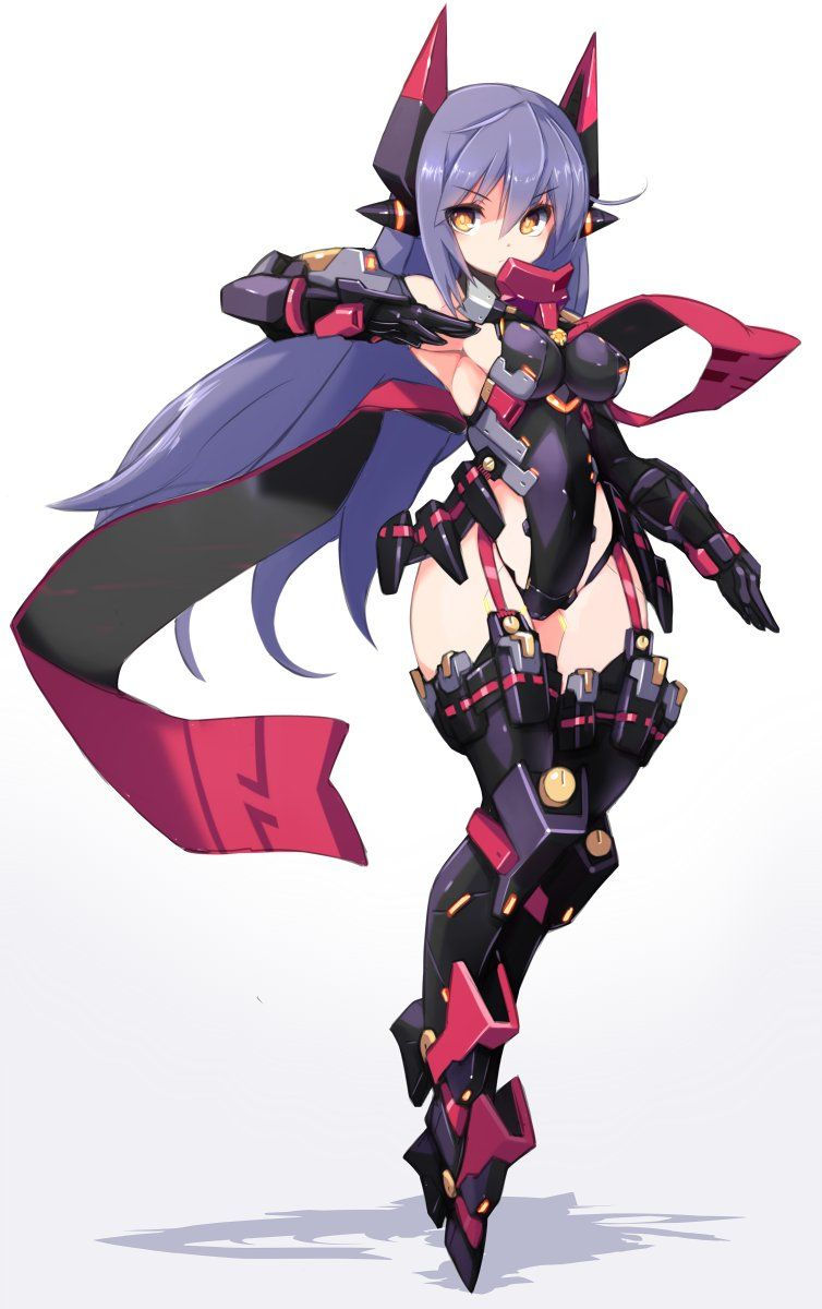 Twitter Anime Stuff Xenoblade Chronicles Cute Anime Character