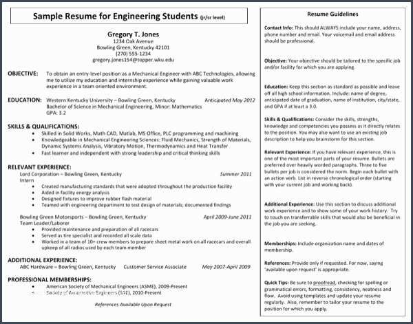 Awesomere Mendations Dishwasher Resume Elegant Doctoral