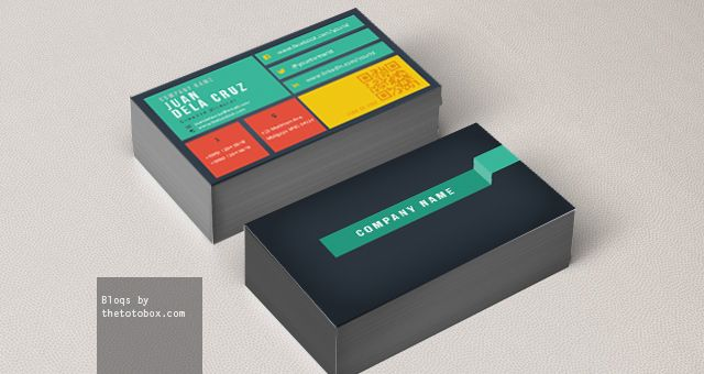 Bloqs mockup name card pinterest free business cards psd this latest free business card psd templates post have way more templates than we mentioned in our title flashek Choice Image