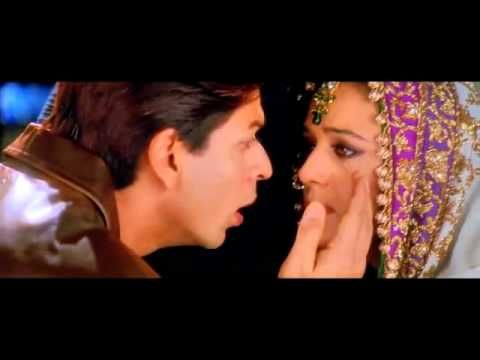 Main Yahaan Hoon Veer Zaara Song Full Hd Youtubemp4by Shaan
