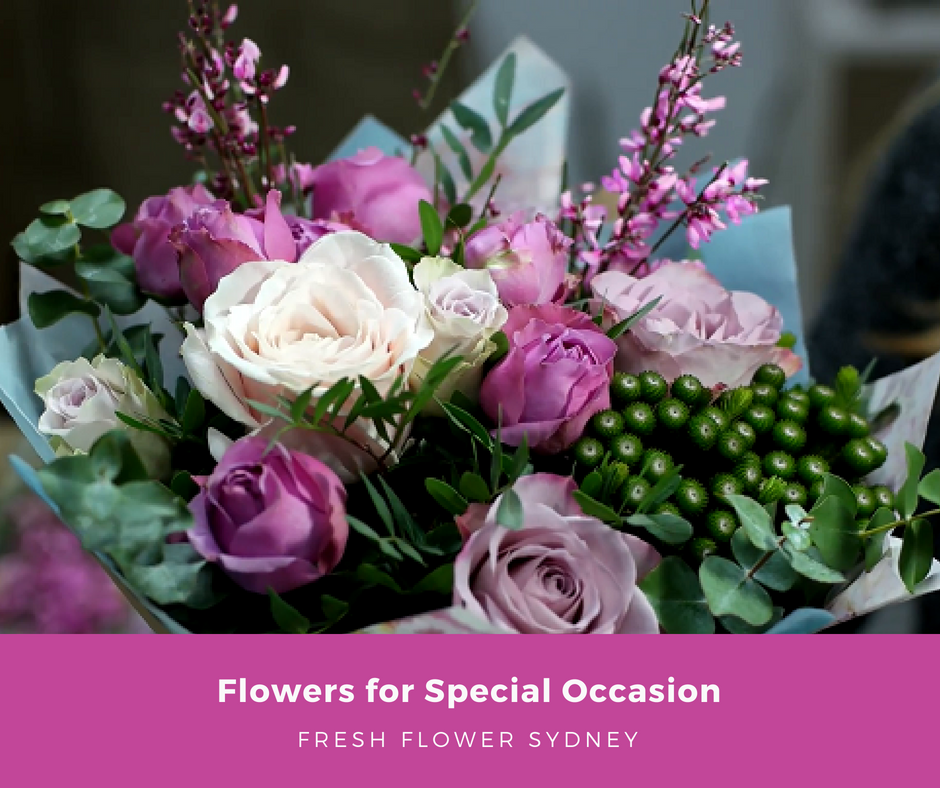 Flowers For Special Occasion Fresh Flowers Sydney If You Want Flowers For Any Occasion In Sydney The Flower Delivery Cheap Flower Delivery Buy Flowers Online