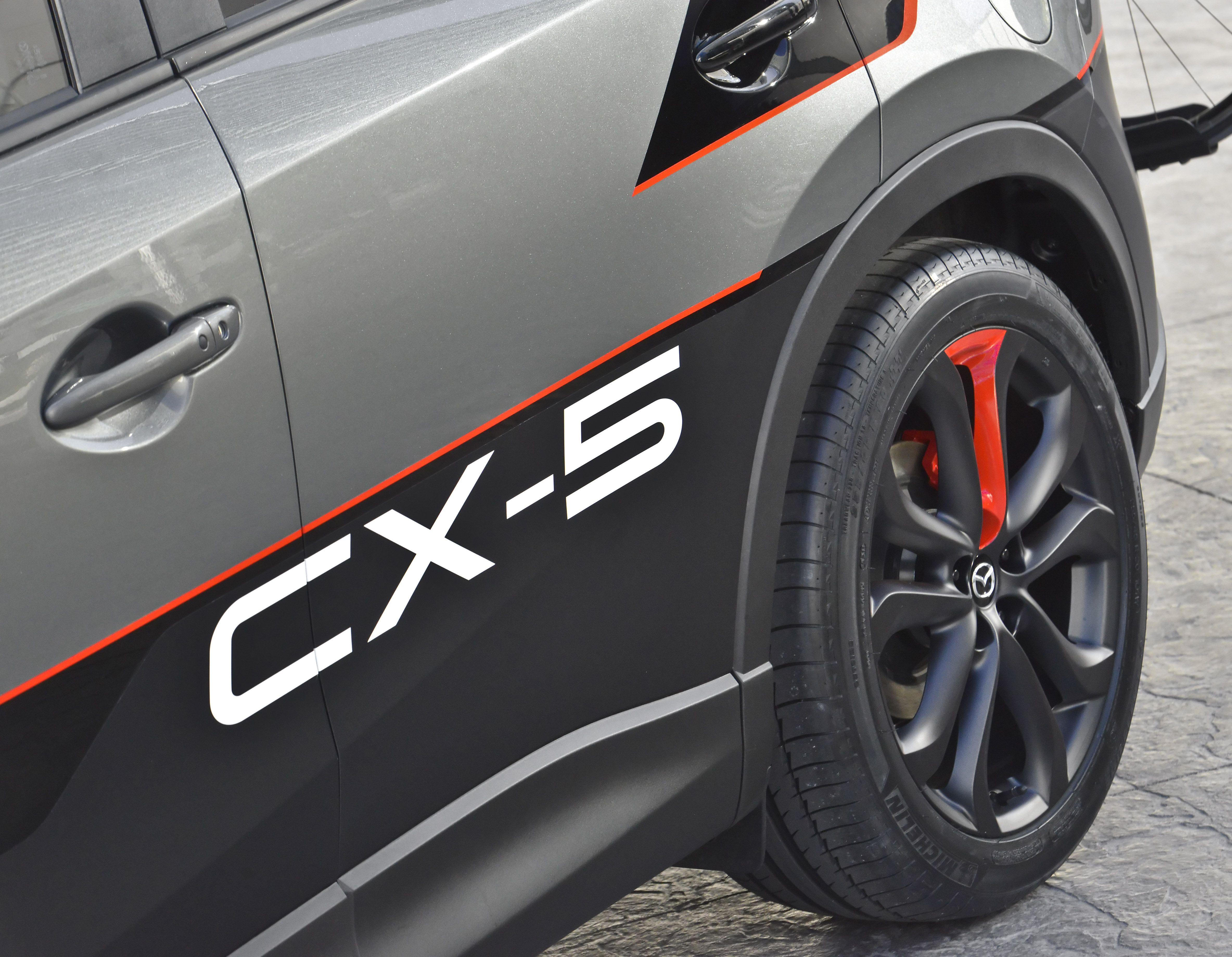 54 best mazda cx 5 images on pinterest mazda cx5 cars and mazda