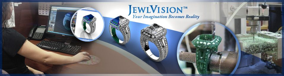 32+ Jewelry stores in bethlehem pa ideas in 2021