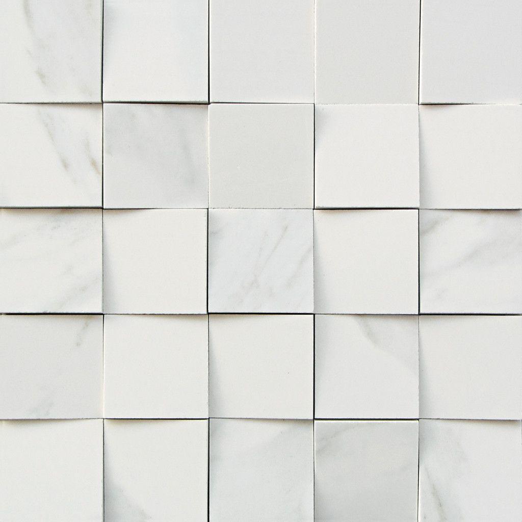 Jewels mirage ceramiche per pavimenti rivestimenti e - Piastrelle in gres porcellanato per interni ...