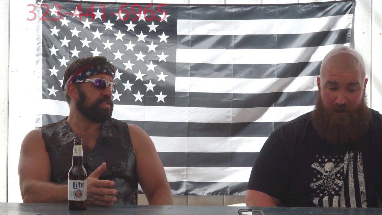 Ptg and Jake talk knives and knife fights. #ptg #knives #knife #fight #bestknifefight