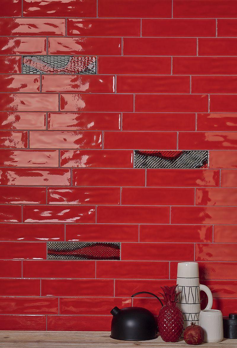 Effervescent Vibrant Color Ceramic Tiles Creative Materials Corporation Tiles Ceramic Tiles Ceramic Wall Tiles