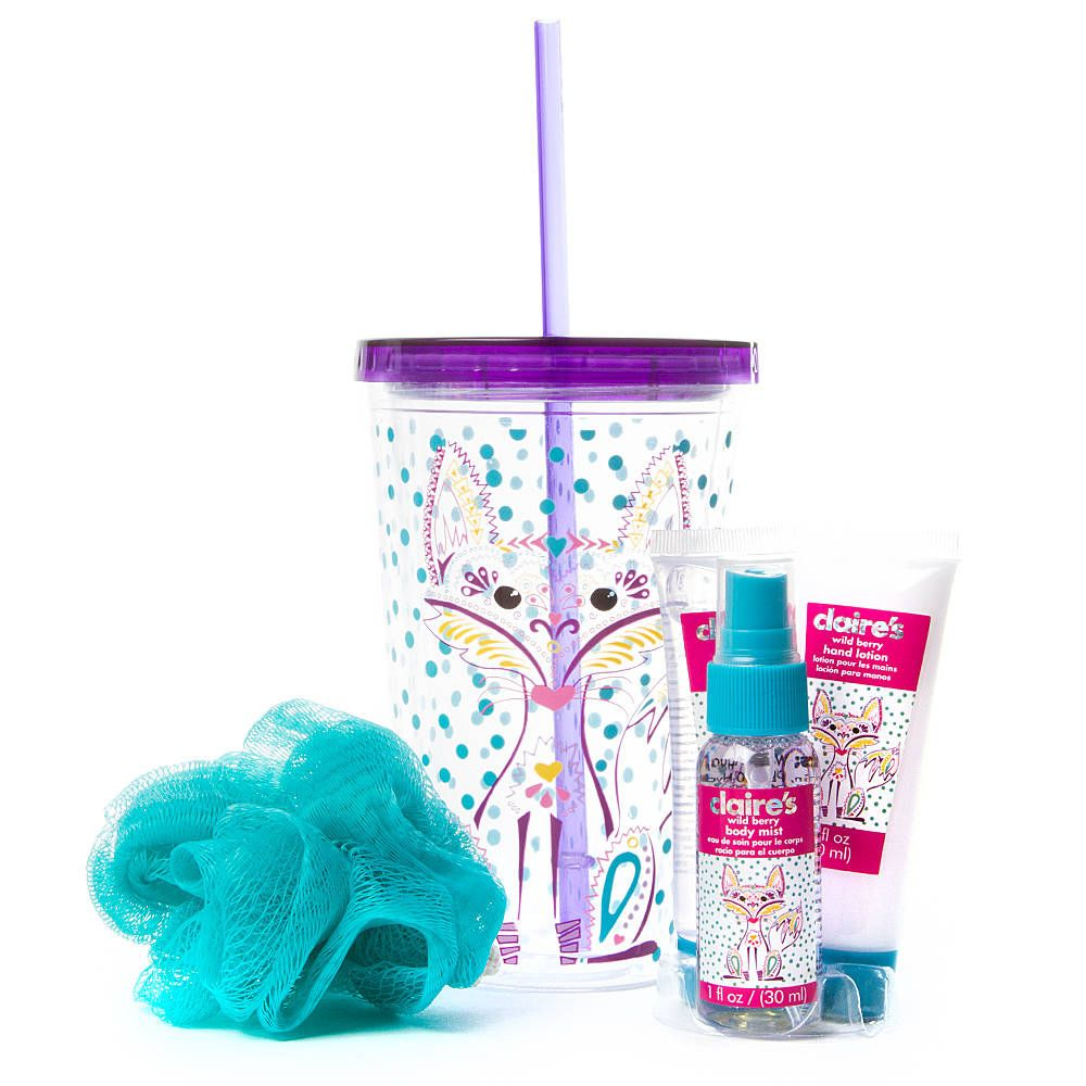 Decorating Plastic Tumblers Pgift Giving Made Easy This Reusable Plastic Tumbler Is
