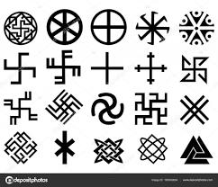 Symbol Für Wahrheit