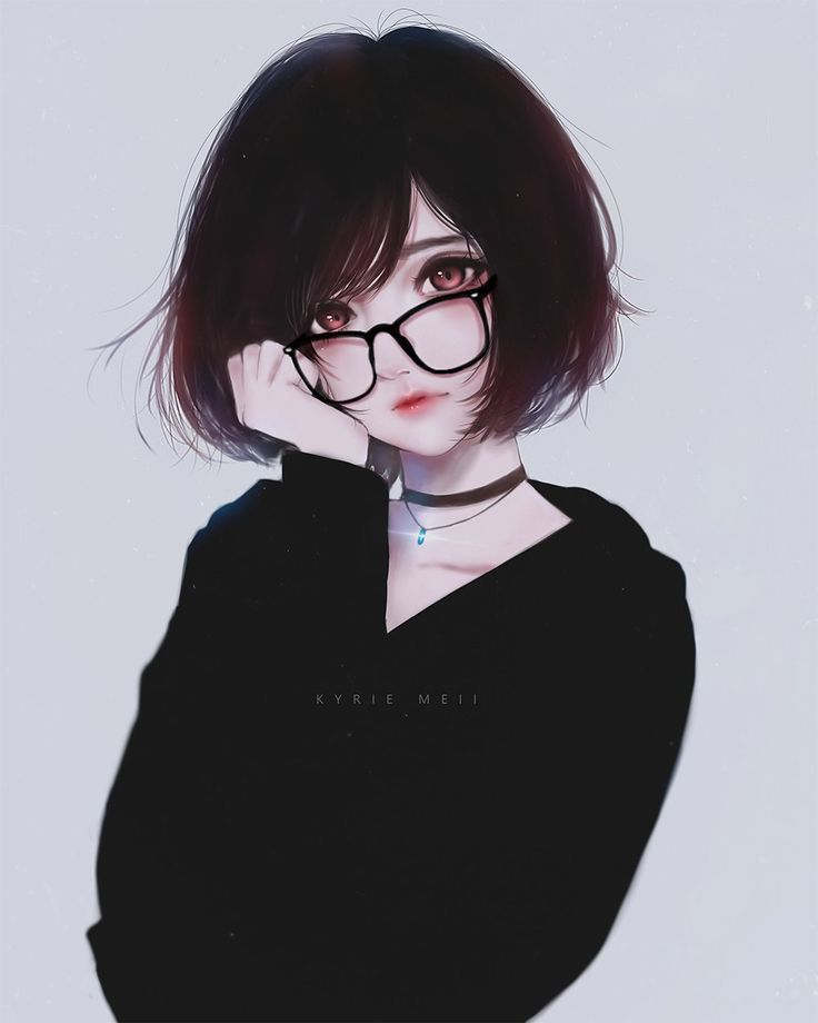 Kết Quả H 236 Nh ���nh Cho Anime Girl Pinterest Anime